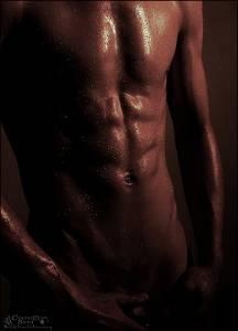 wet_body