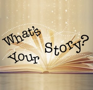 whats-your-story-4